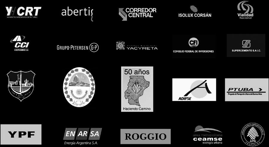 logos-clientes-sobre-negro
